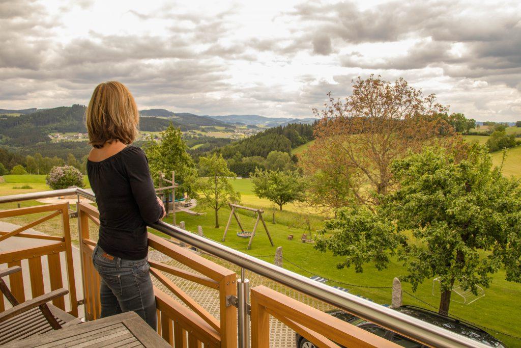 margerite-ringelblume_balkon